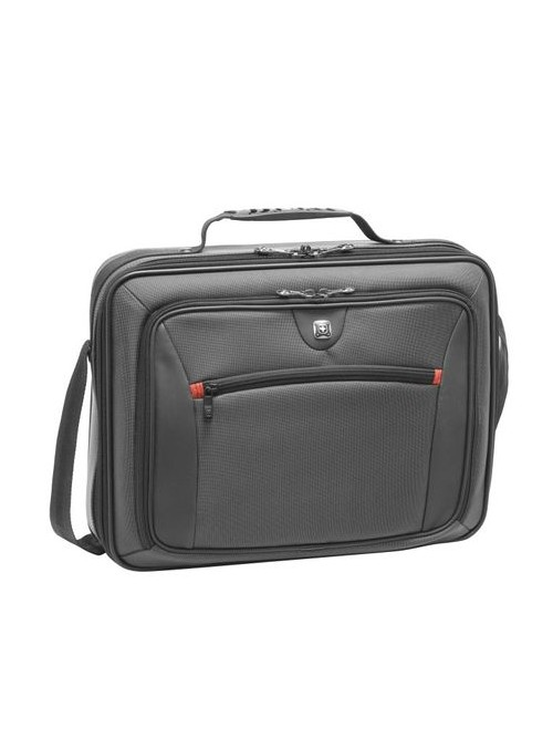 "WENGER TORBA NA LAPTOPA 15.6"" INSIGHT"