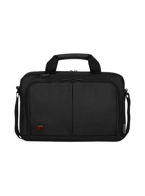 "WENGER TORBA NA LAPTOPA 14"" SOURCE"