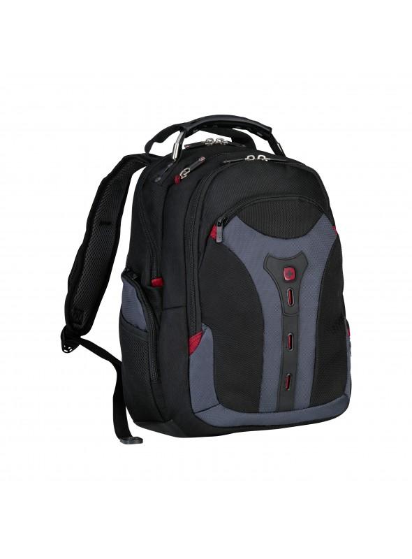 WENGER PLECAK Pegasus 15'' Macbook Pro+ IPAD