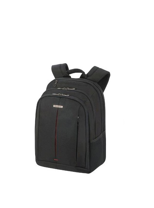SAMSONITE GUARDIT 2.0 Plecak na laptopa 14.1""