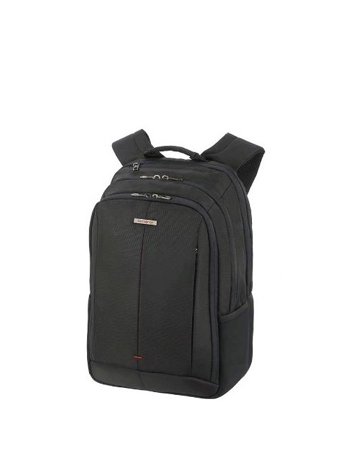 SAMSONITE GUARDIT 2.0 Plecak na laptopa 15.6""