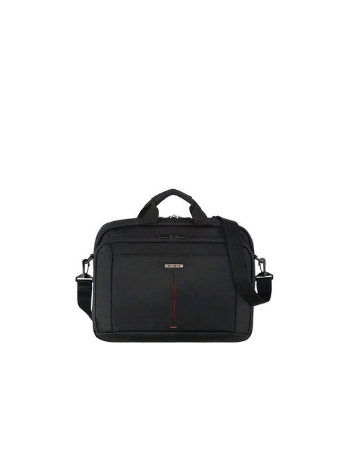 SAMSONITE GUARDIT 2.0 Teczka na laptopa 15,6""