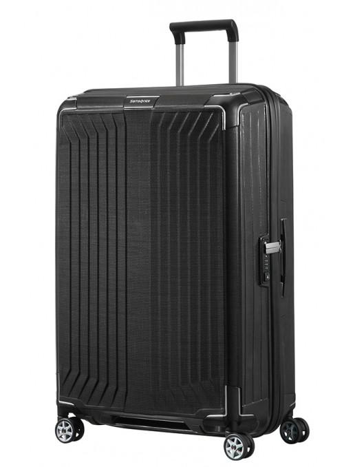 SAMSONITE Lite-Box walizka duża