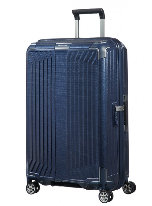 SAMSONITE Lite-Box walizka średnia