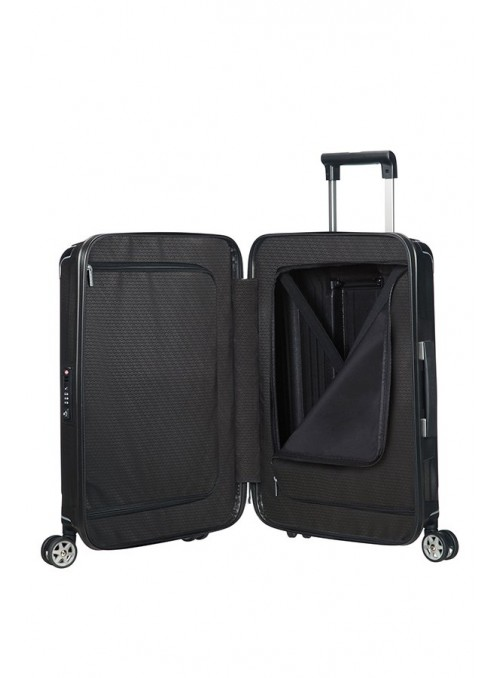 SAMSONITE Lite-Box walizka kabinowa