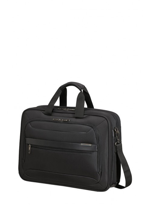 "Samsonite Vectura Evo 17,3"" Torba na laptop"