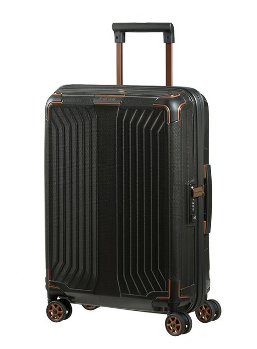 SAMSONITE Lite-Box Limited Edition walizka kabinowa