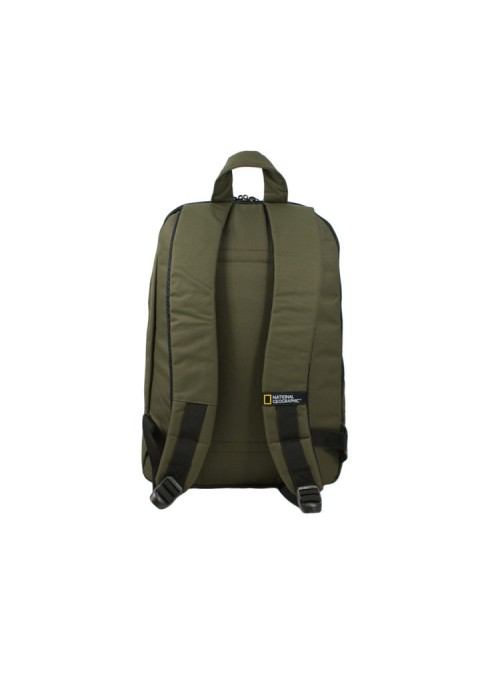 Plecak na laptopa National Geographic PRO 711 Khaki