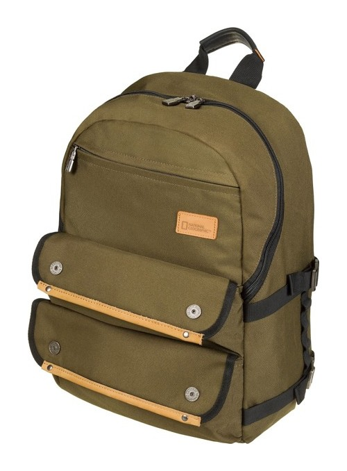 Plecak National Geographic Origin 11706 Khaki