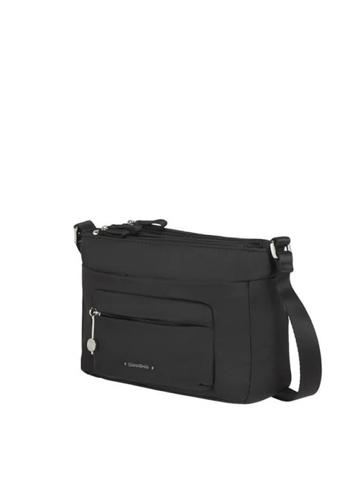 Samsonite Move 3.0 Torebka S