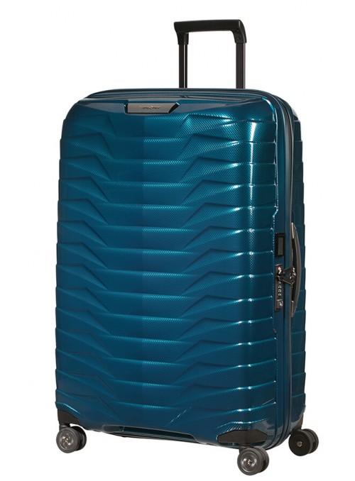 Samsonite Proxis walizka duża
