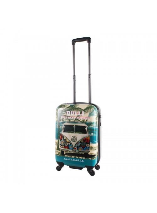 Volkswagen Bulli walizka kabinowa