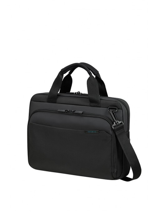 "Samsonite Mysight 14,1"" Torba na laptop"