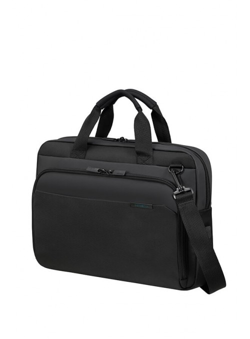 "Samsonite Mysight 15,6"" Torba na laptop"
