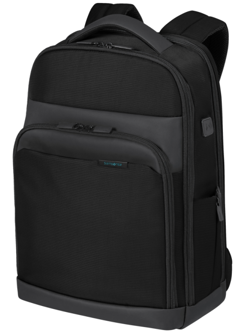 "Samsonite Mysight 14,1"" Plecak na laptop"