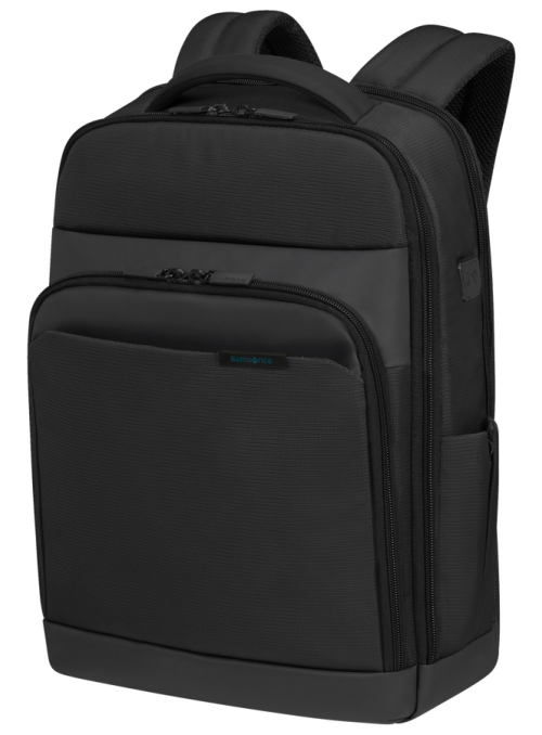 "Samsonite Mysight 15,6"" Plecak na laptop"