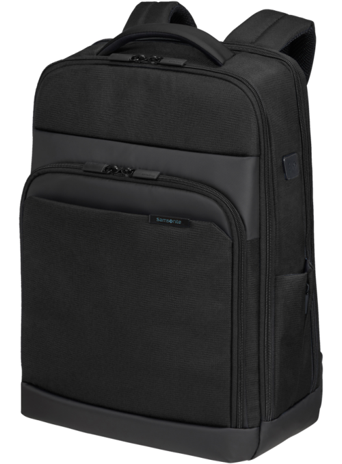 "Samsonite Mysight 17,3"" Plecak na laptop"