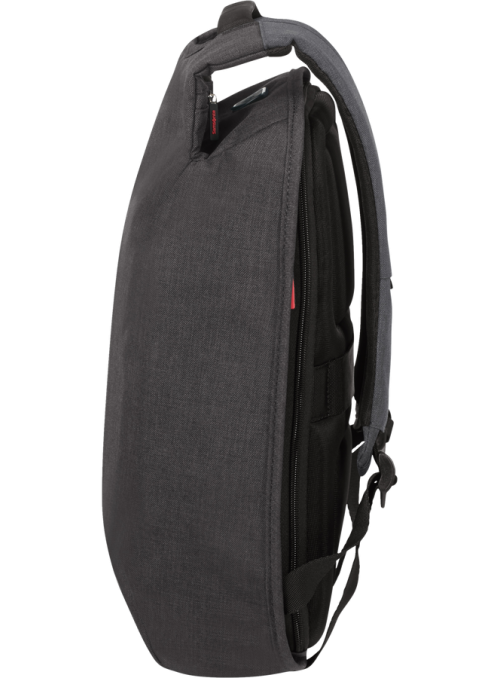 "Samsonite Securipak S 14,1"" Plecak bezpieczny na laptop"