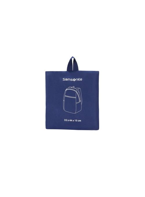 Samsonite Plecak podróżny składany