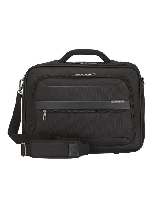 "Samsonite Vectura Evo 15,6"" Teczka na laptop"