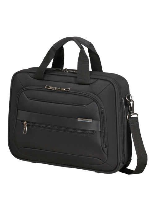"Samsonite Vectura Evo 14,1"" Torba na laptop"
