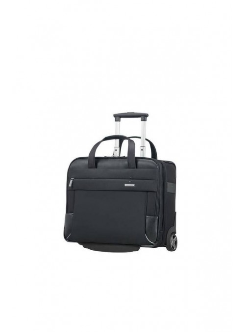 Samsonite Spectrolite 2.0 Biurotransporter na laptop 15,6""