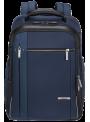 "Samsonite Spectrolite 3.0 Plecak na laptop 15,6"" z poszerzeniem"
