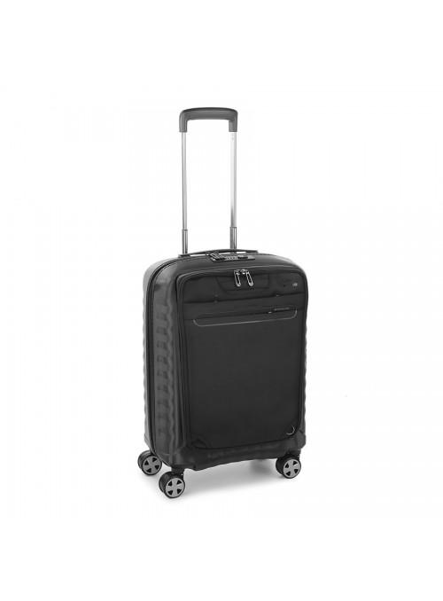 Roncato Double Premium EXP walizka kabinowa na 4 kołach