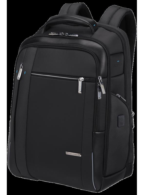 "Samsonite Spectrolite 3.0 Plecak na laptop 17,3"" z poszerzeniem"