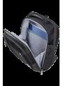 Samsonite Spectrolite 3.0 Plecak na laptop 14,1