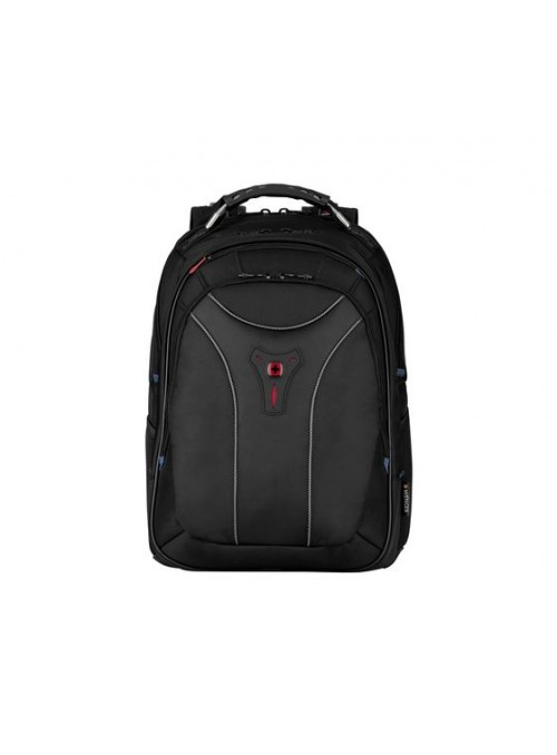 "Wenger Carbon Plecak na laptop 17"""