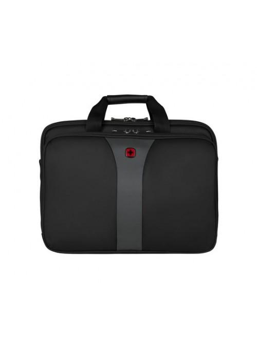 """Wenger Legacy Torba na laptop 16"""" z trzema komorami"""