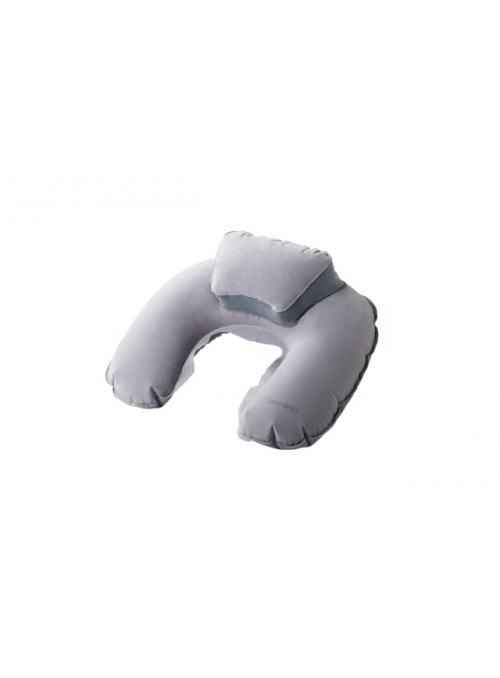 Poduszka podróżna Travel Pillow Samsonite