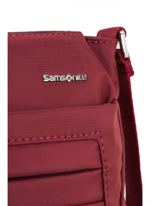 SAMSONITE MOVE 2.0 TORBA HOBO M