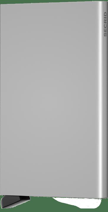 Cp Silver