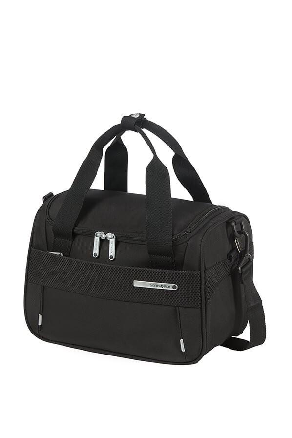 Duopack BC Black