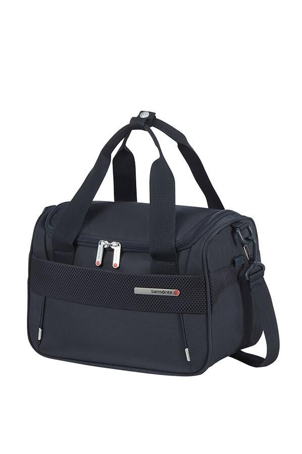 Duopack BC Blue