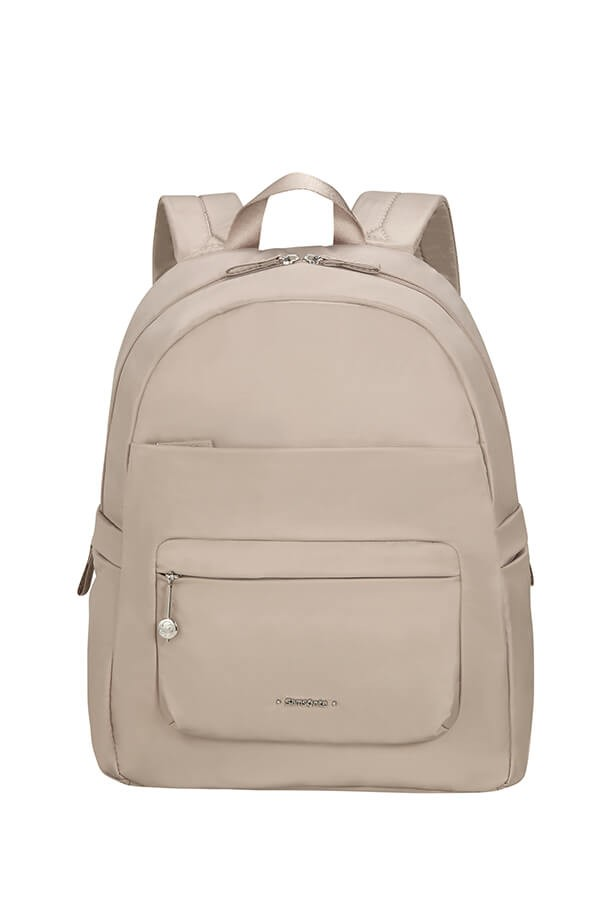 Samsonite Move 3.0 Bp 14,1 Rose