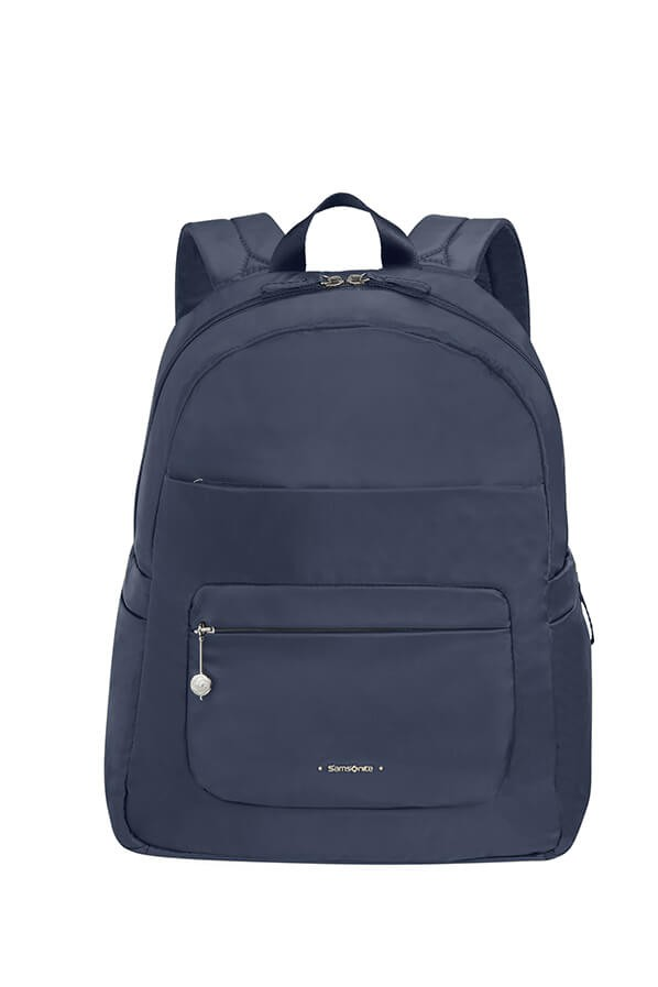 Samsonite Move 3.0 Bp 14,1 Dark Blue