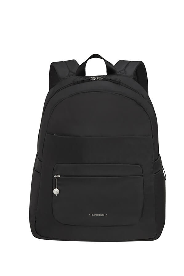 Samsonite Move 3.0 Bp 14,1 Black