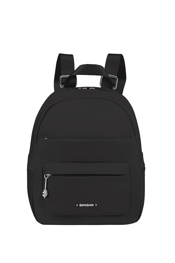 Samsonite Move 3.0 Bp S Black