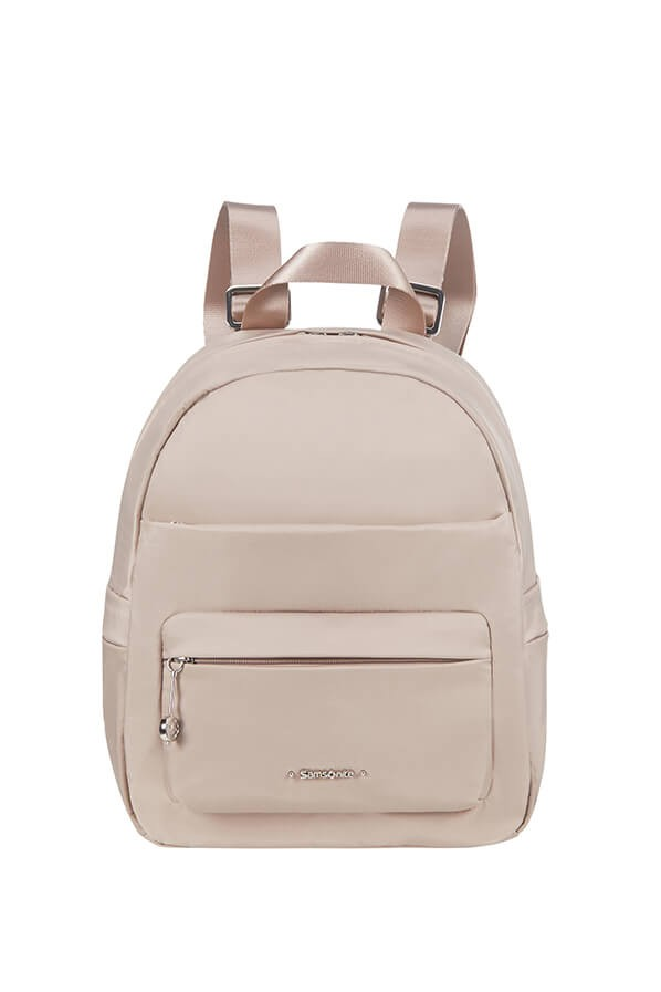 Samsonite Move 3.0 Bp S Rose