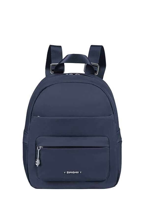 Samsonite Move 3.0 Bp S Dark Blue