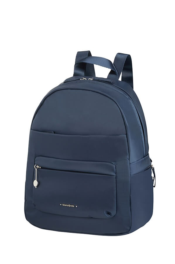 Samsonite Move 3.0 Bp M Dark Blue