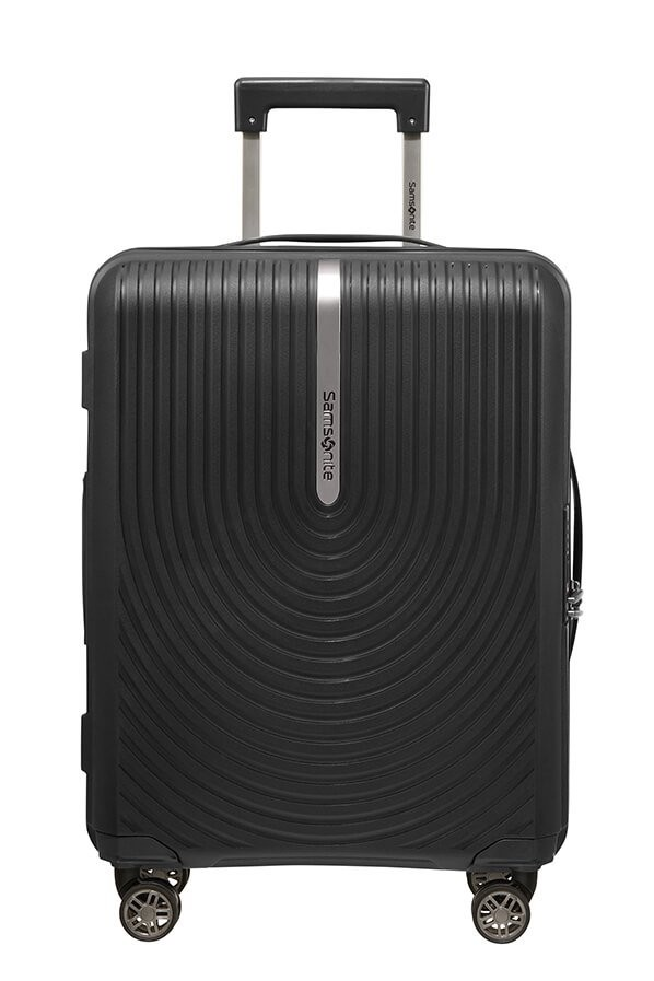 Samsonite Hi-Fi Black