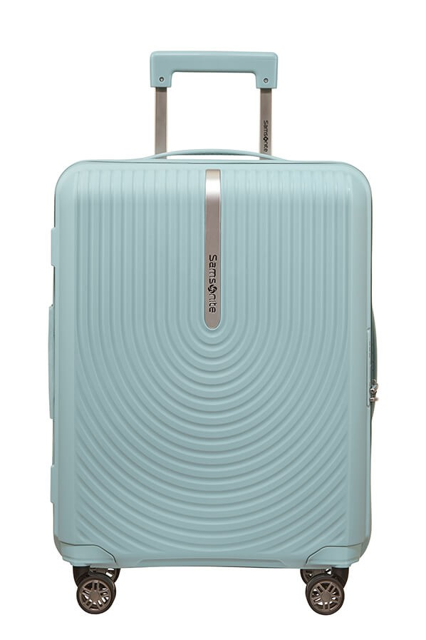 Samsonite Hi-Fi Sky Blue
