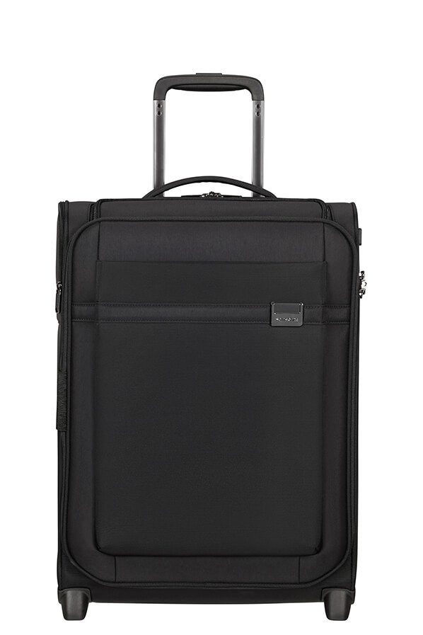 Samsonite Airea Black