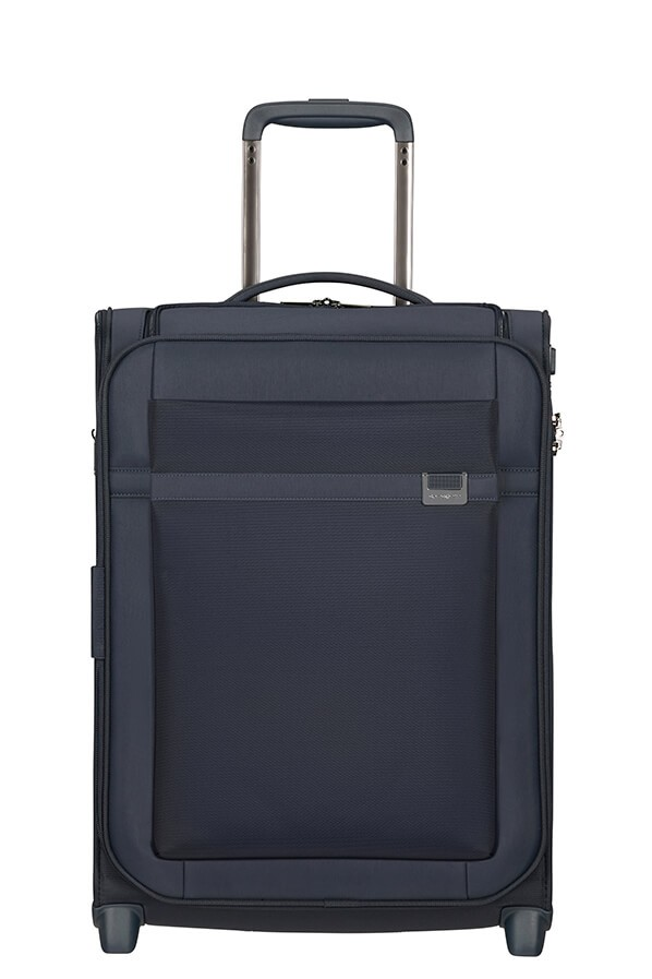 Samsonite Airea Dark Blue