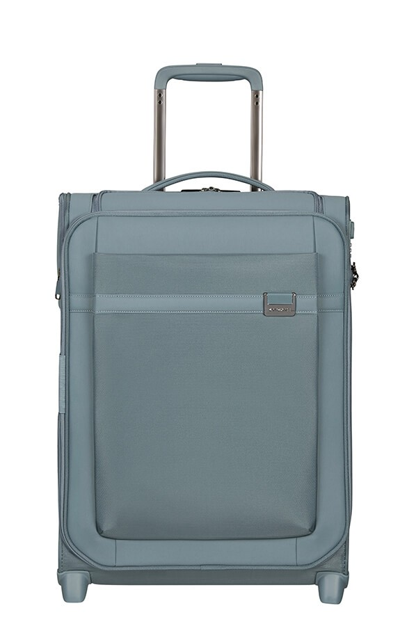 Samsonite Airea Smoke Blue