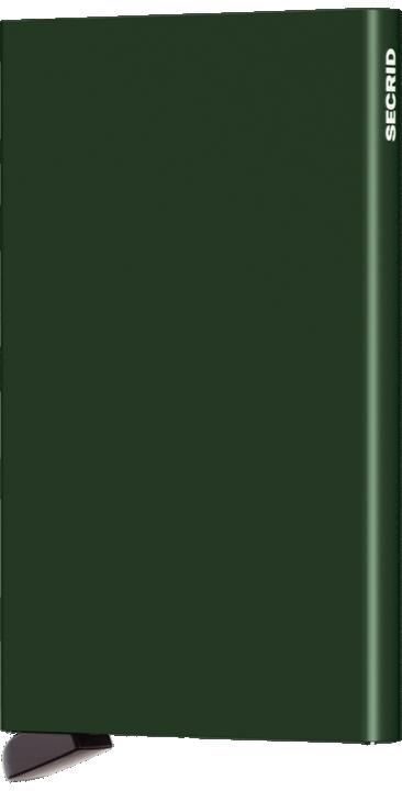 Cp Green